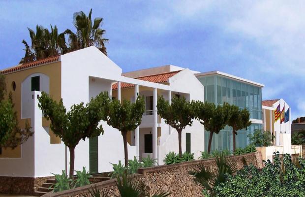 фото отеля Cales De Ponent изображение №41