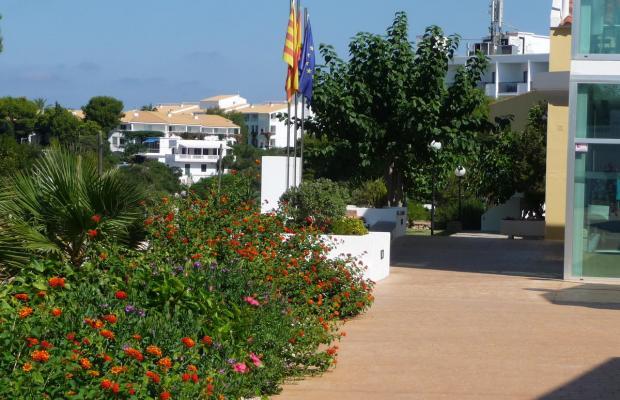 фото Cales De Ponent изображение №34
