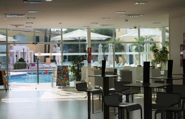 фотографии отеля Cales De Ponent изображение №11