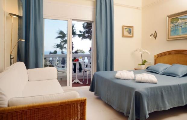 фото Costa Brava Hotel изображение №10