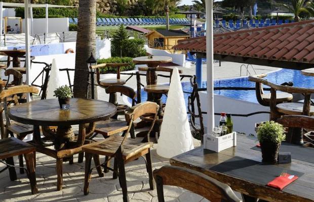 фото Carema Garden Village (ex. Carema Aldea Playa) изображение №14