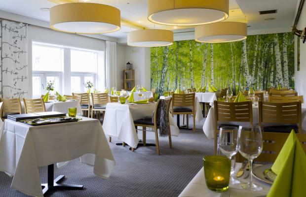 фото Scandic Sonderborg изображение №18