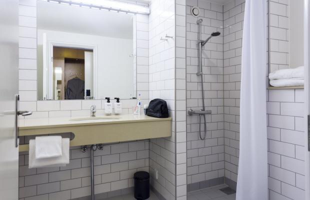 фото отеля Scandic Sonderborg изображение №17