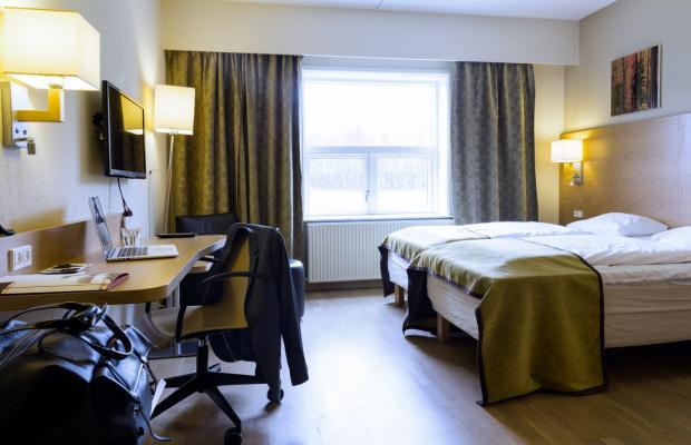 фотографии Scandic Sonderborg изображение №12