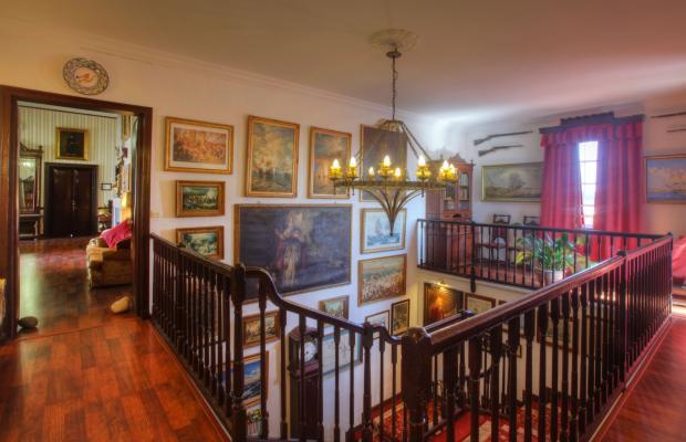 фото отеля Del Almirante Collingwood House изображение №5