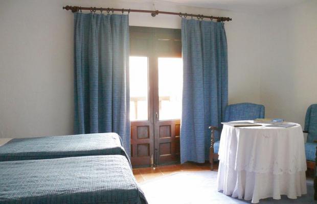 фото отеля Rusticae Posada de San Jose изображение №25