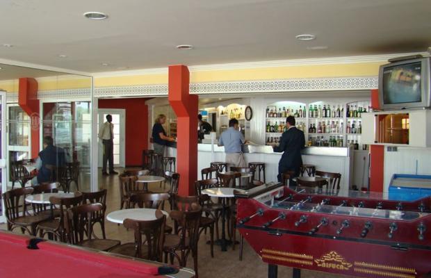 фотографии Daurada Park изображение №12