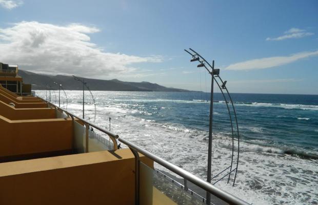 фото Hotel Exe Las Canteras изображение №42