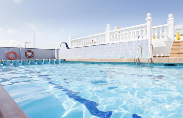 фотографии Pimar Hotel & Spa изображение №8