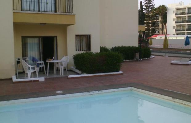 фото отеля Los Ficus изображение №5