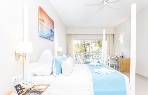 фотографии отеля Be Live Collection Canoa (ex. Oasis Coral Canoa) изображение №27