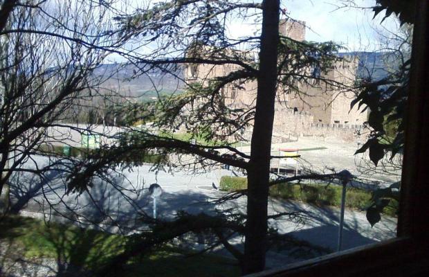 фотографии Hotel Xabier изображение №4