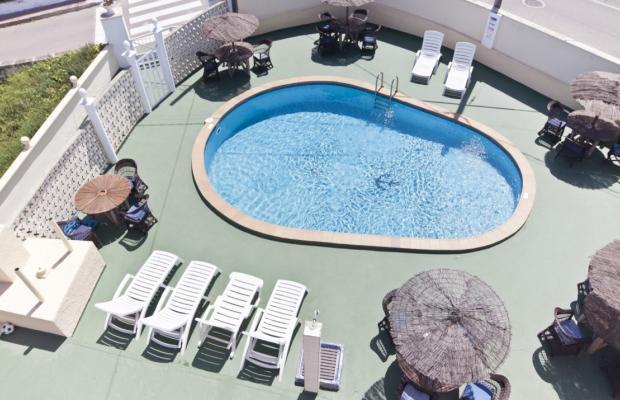 фото отеля Cala Bona & Mar Blava изображение №25