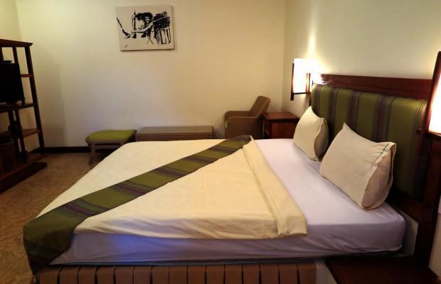 фотографии Cambodian Resort изображение №4