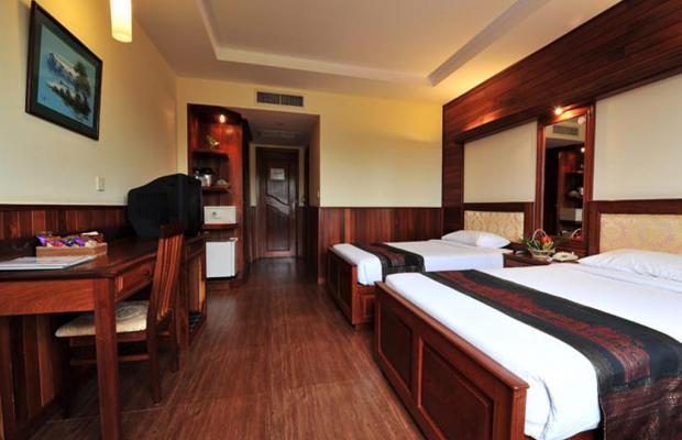 фото отеля City River изображение №9