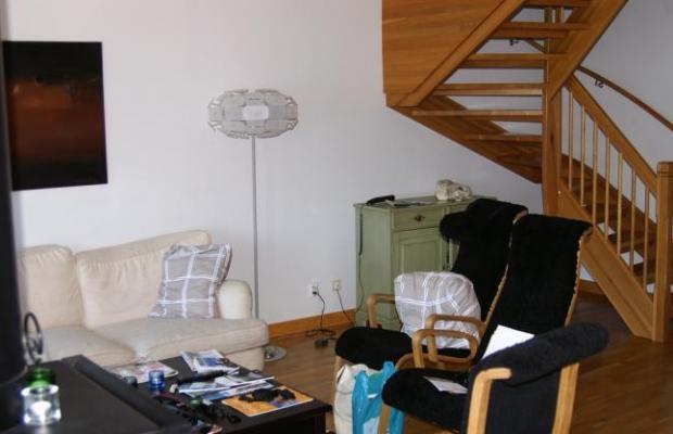 фотографии отеля Nya Lundsgarden изображение №19