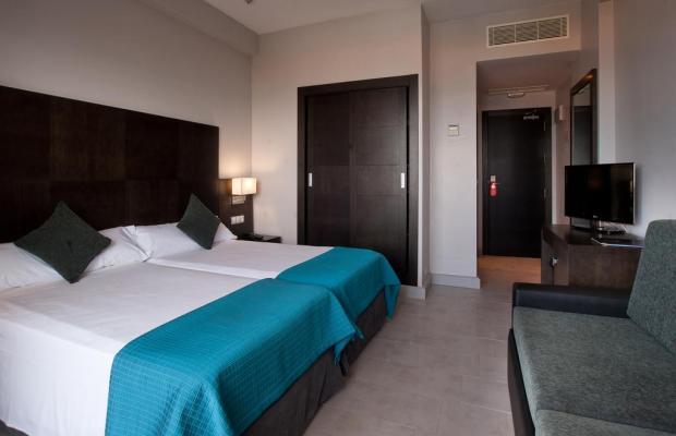 фото отеля Pato Amarillo изображение №29