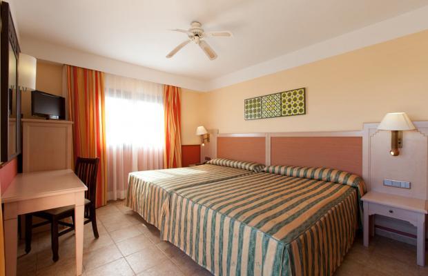 фото Playacanela Hotel изображение №6