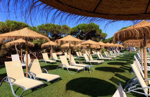 фото Barcelo Punta Umbria Beach Resort изображение №50