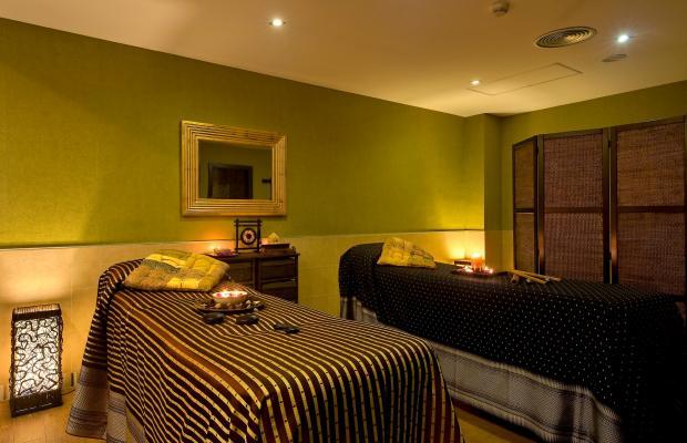 фото отеля Barcelo Punta Umbria Beach Resort изображение №41