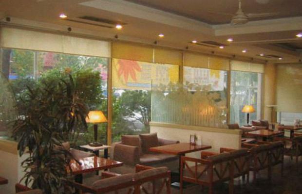 фотографии отеля Tiffany Tourist Hotel изображение №15