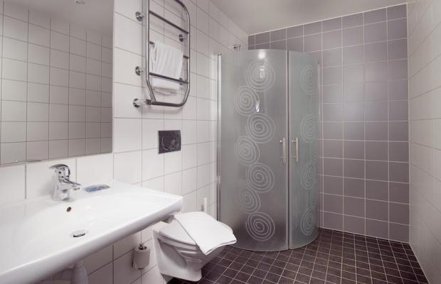 фотографии Clarion Collection Hotel Odin изображение №24