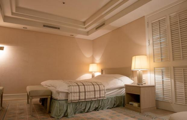 фотографии Sorak Park Hotel & Casino изображение №20