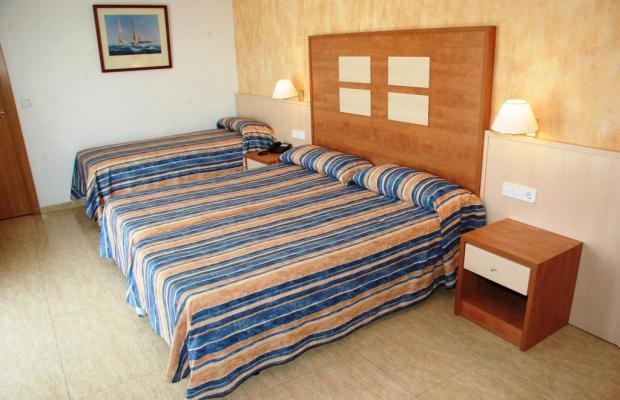 фото отеля Internacional  изображение №21