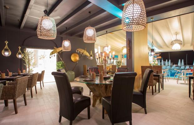 фотографии отеля On Hotels Oceanfront (ex. Vime Tierra Mar Golf) изображение №15