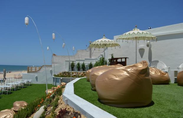 фото отеля On Hotels Oceanfront (ex. Vime Tierra Mar Golf) изображение №5
