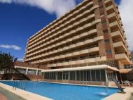 Castilla Alicante, 3*