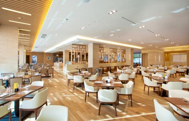 фотографии отеля Gyeongju Hyundai изображение №63