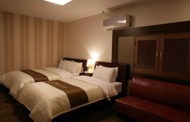 фотографии отеля Hill house Hotel изображение №23