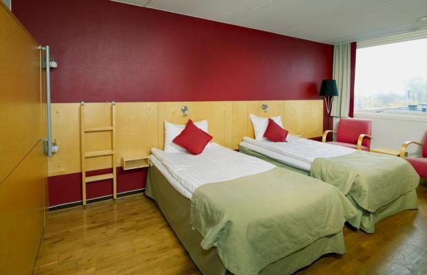 фото Quality Hotel Winn изображение №6