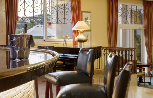 фотографии отеля Denia La Sella Golf Resort & Spa (Denia Marriott La Sella Golf Resort & Spa) изображение №59