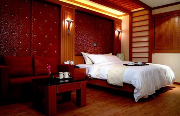 фотографии Hotel M изображение №16