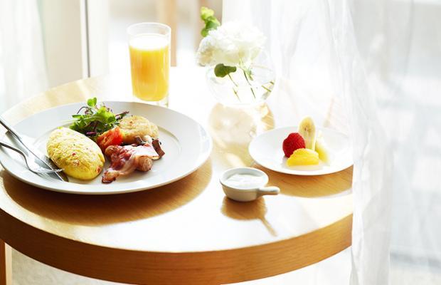 фото отеля Haevichi Hotel & Resort Jeju изображение №53