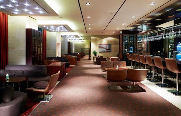 фотографии отеля Haevichi Hotel & Resort Jeju изображение №39