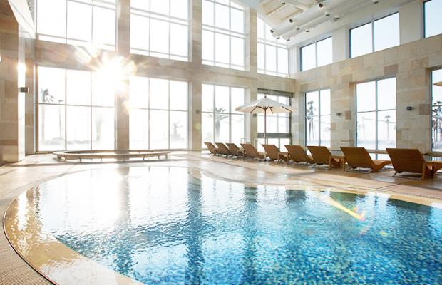 фото отеля Haevichi Hotel & Resort Jeju изображение №37