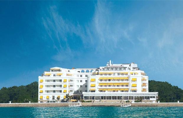 фотографии Eurostars Gran Hotel La Toja изображение №76