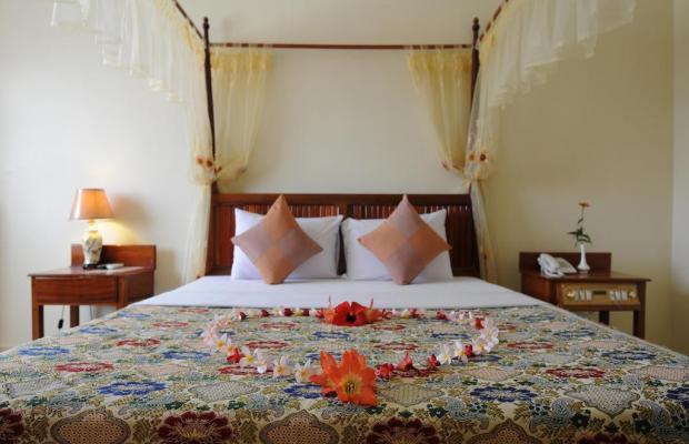 фото Dara Reang Sey Hotel изображение №10