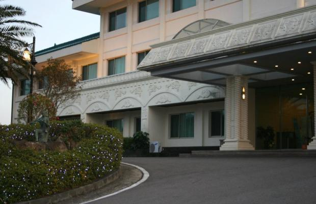 фотографии отеля Hana изображение №3