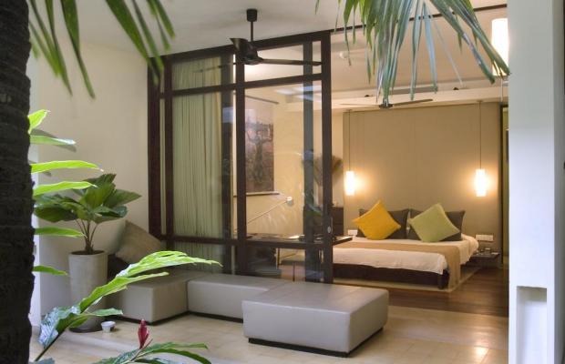 фото отеля FCC Angkor изображение №29