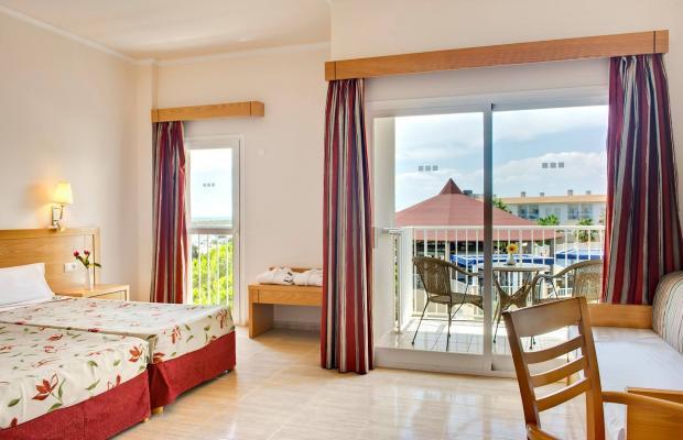 фото отеля Garden Playanatural Hotel & Spa (ex. Cartaya Garden Hotel & Spa) изображение №33