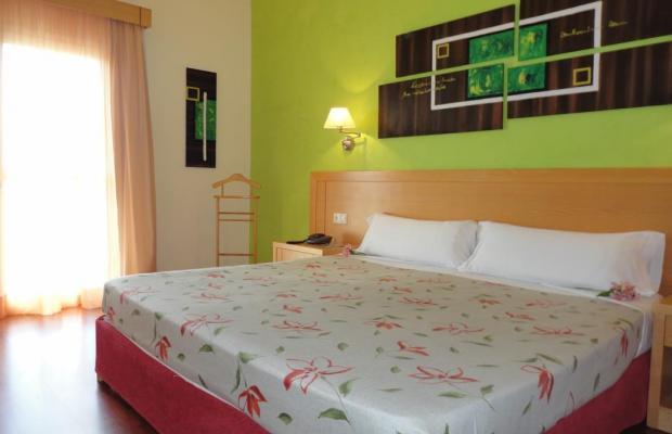 фотографии отеля Garden Playanatural Hotel & Spa (ex. Cartaya Garden Hotel & Spa) изображение №19