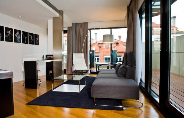 фото отеля Inffinit изображение №9