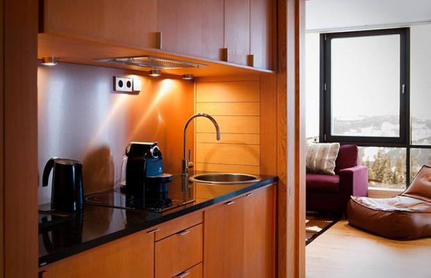 фото отеля Copperhill Mountian Lodge изображение №77