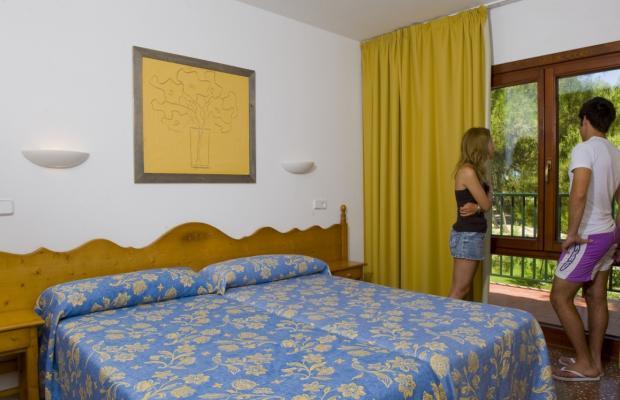 фото отеля Sol Parc изображение №9