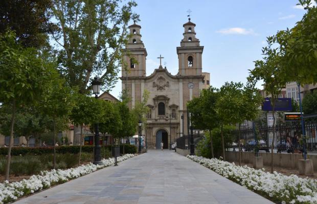 фото отеля Casa Emilio изображение №17