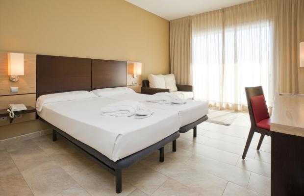 фотографии отеля Ilunion Calas de Conil (ех. Confortel Calas de Conil) изображение №59